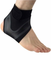 Used Ankle support 2pcs (new) in Dubai, UAE