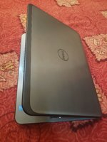 Used Dell  i5 4rth Gen.15 inch  touch screen in Dubai, UAE