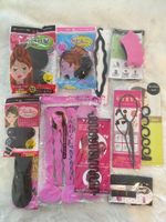 Used Hair style kit in Dubai, UAE