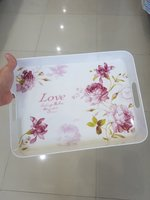 Used Coffee tray ONE in Dubai, UAE