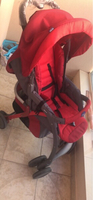 Chicco pram used only for a month