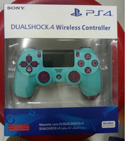 Used PS4 DualShock Controller New Colour in Dubai, UAE