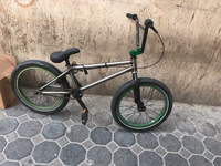 Used bmx og in Dubai, UAE