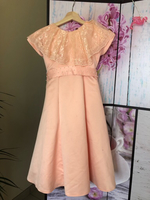 Used Party dress premium quality  in Dubai, UAE