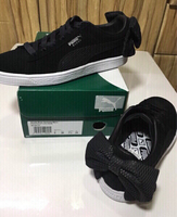Used Authentic Puma suede size 38 in Dubai, UAE