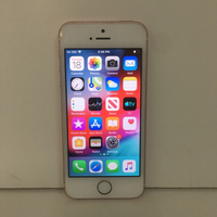 Used Iphone SE in  new condition  in Dubai, UAE