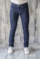 Used Deal Man 2pcs Jeans just 101dhs waist 32 in Dubai, UAE