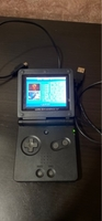 Used Game Boy Advance (Read the description) in Dubai, UAE