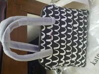 Used Kate Spade bag in Dubai, UAE