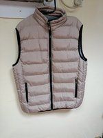 Used Spichal Winter Jacket Size XL in Dubai, UAE