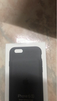 Used IPHONE 6S SMART BATTERY CASE in Dubai, UAE