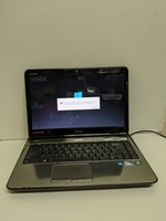 Used Dell Inspiron N4010   * no battery* in Dubai, UAE