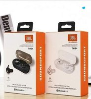Used Jbl Earbuds tws 4 today offer in Dubai, UAE