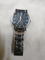 Used ⌚ Watch in Dubai, UAE