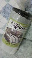 Used Bed Sheet (Fitted) in Dubai, UAE