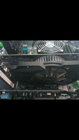 Used Gaming PC: 1050Ti4gb,core I5,8gb ram,SSD in Dubai, UAE