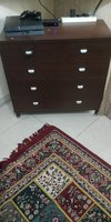 Used Chest of drawers in Dubai, UAE