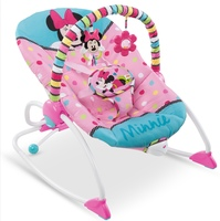 Used Baby rocker with Original Packing in Dubai, UAE