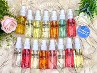 Used Spray Perfume 12pcs for Men in Dubai, UAE