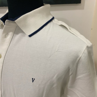 Valentino polo shirt #authentic NEW XXL