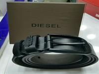 """DIESEL"" MEN'S BELT"