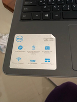 Used Laptop dell in Dubai, UAE