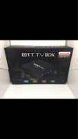 Used Smart TV Box in Dubai, UAE