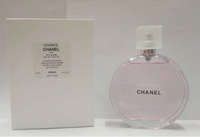 Used Chanel Chance Tendre EDT 100ml tester  in Dubai, UAE