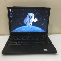 Used Dell latitude E4300  in Dubai, UAE