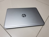 Used Hp EliteBook folio 1040 G3 Laptop in Dubai, UAE