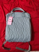 Used 2 pcs Travel baby bag  in Dubai, UAE