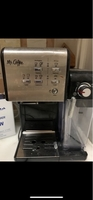 Used Coffe machine from USA in Dubai, UAE