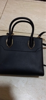 Used Women Hand Bag ( Susen Brand ) in Dubai, UAE