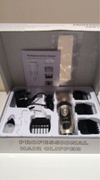 Used PROFESSIONAL GROOMING KIT PET HAIR in Dubai, UAE