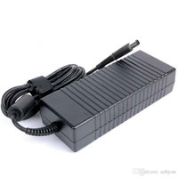Used HP Laptop charger 135w in Dubai, UAE