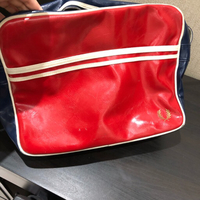 Used Fredperry bag  in Dubai, UAE