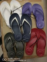 Used New Fitflop Slipper size 36-41 in Dubai, UAE