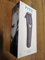 Used Htc Hair Clipper - New in Dubai, UAE