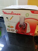 Used Moulinex in Dubai, UAE