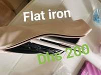 Used Flat iron in Dubai, UAE