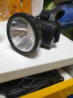 Used Rechargeable headlight in Dubai, UAE