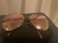Used Charles and Keith sunglasses  in Dubai, UAE