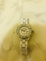 Used Chanel J12 ceramic watch in Dubai, UAE
