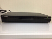 Used Etisalat tv box for sale  in Dubai, UAE