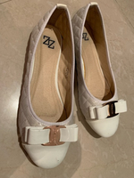 Used Salvatore Ferragamo Inspired Shoes 39EU in Dubai, UAE