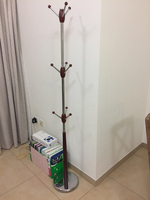Used Coat tree in Dubai, UAE