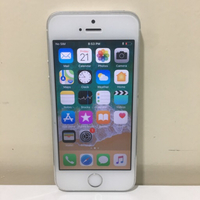 Used Iphone 5 s like new in Dubai, UAE