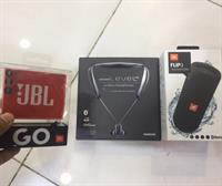 Used Samsung Level U Pro+Jbl Go+flip3 in Dubai, UAE