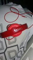 Used Original beats headphones in Dubai, UAE