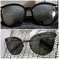 Used 2 NEW Polaroid Sunglasses Bundle in Dubai, UAE